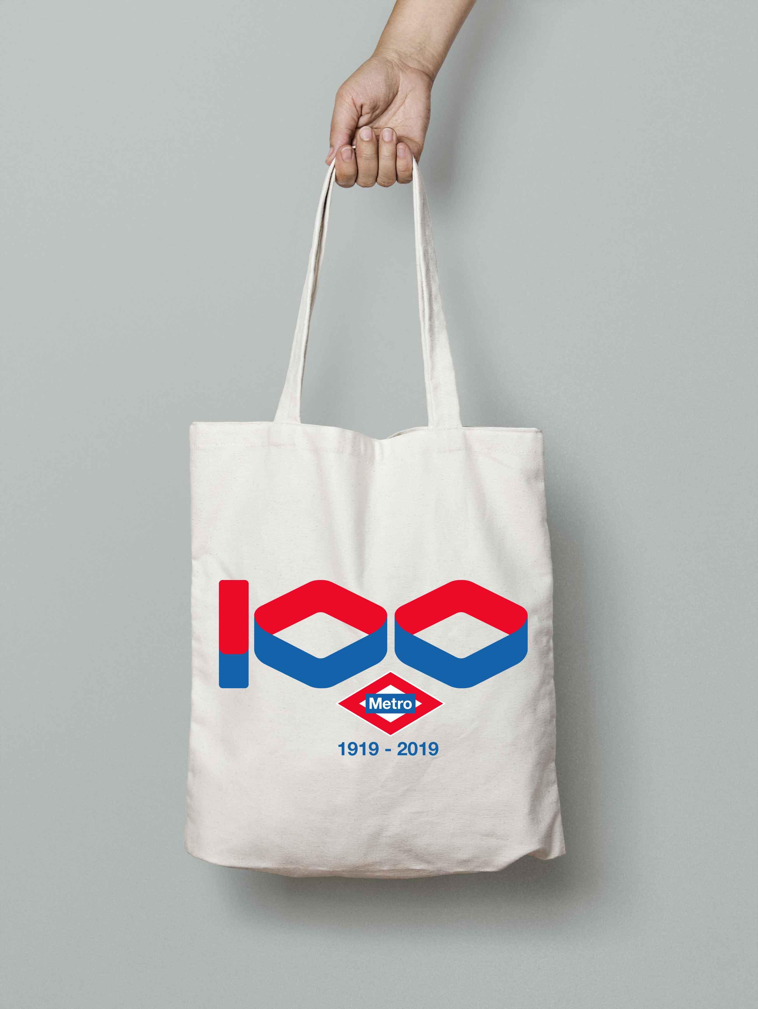 BAG-LOGO-2