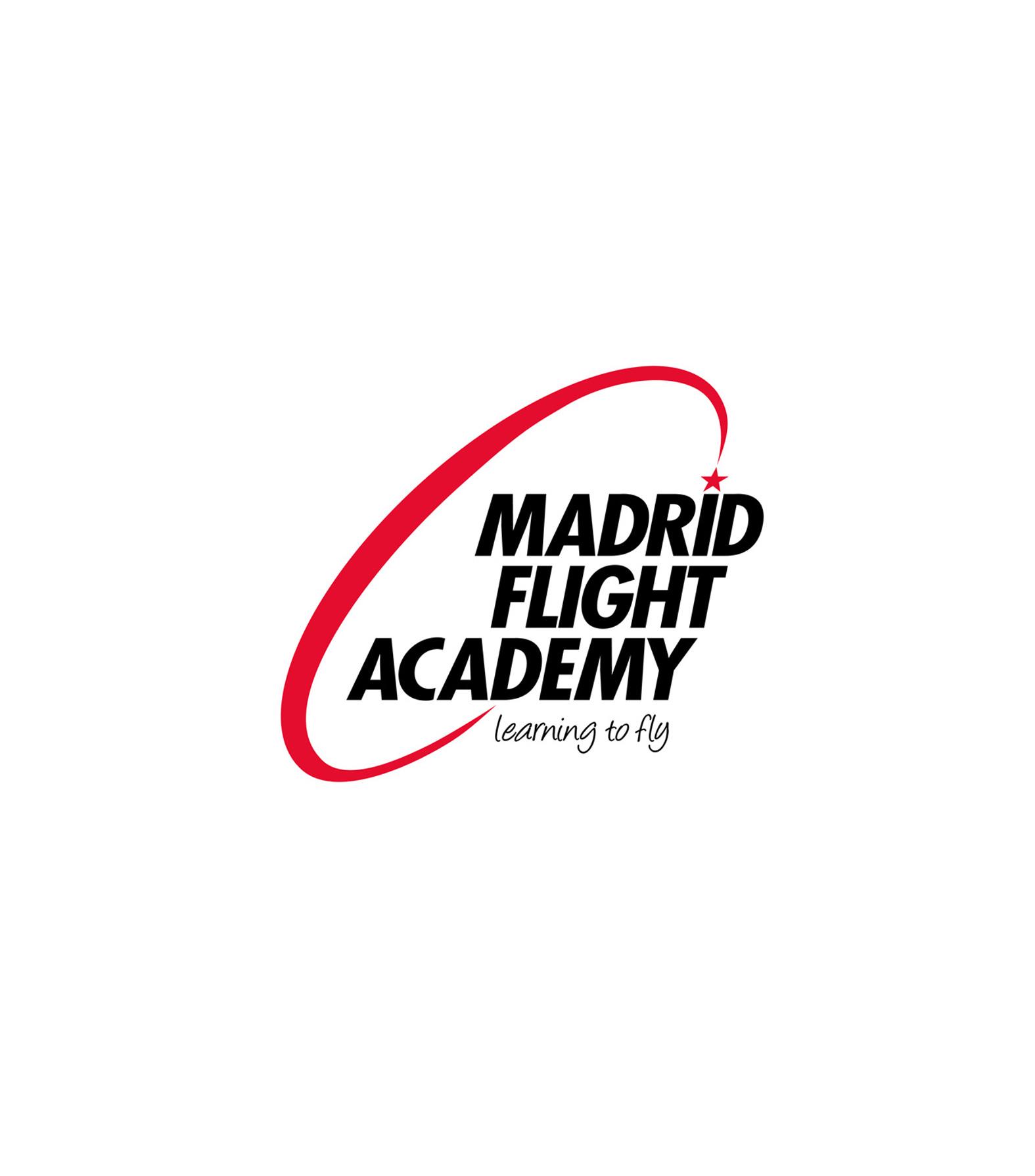 MADRID-F_A_ok