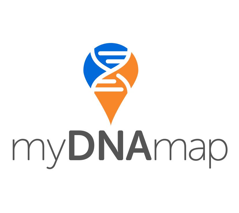 WEB_LOGO myDNAmap